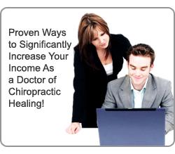 Online Chiropractic CE Seminars
