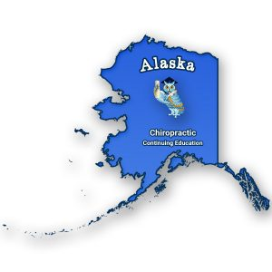 Alaska Chiropractic Continuing Education