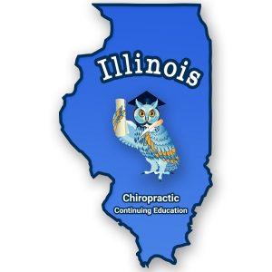 Illinois Chiropractic Continuing Education