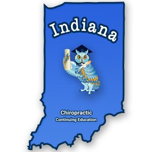 Indiana Chiropractic Continuing Education